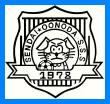 大野田サッカースポーツ少年団にようこそ!